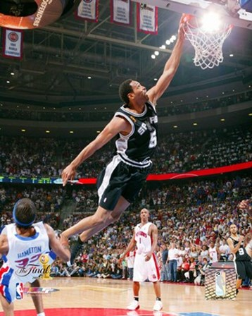 Image result for robert horry spurs