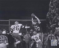 "Dwight Clark - ""The Catch"""