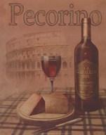 Pecorino - Roma Art