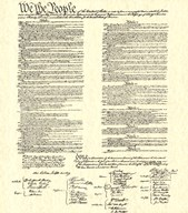Constitution (Document)