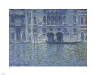 Palazzo da Mula - Venice Art