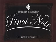 Pinot Noir