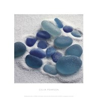 Spanish Sea Glass