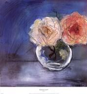 Roses I Art