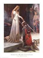 The Accolade Art