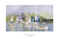 Topsail Island  Fine Art Print