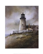 Pemaquid Art