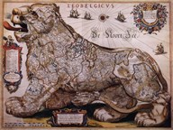 Leobelgicus