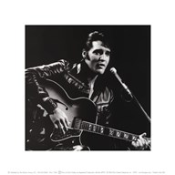 Elvis, 1968 (small)