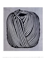 Ball of Twine, 1963