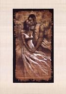 Whisper (24 x 34)  Fine Art Print