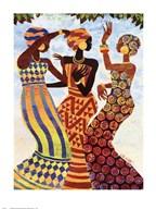 Celebration  Fine Art Print