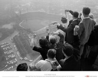 World Series, Pittsburgh, 1960  Fine Art Print
