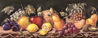 Fruit Still Life Art
