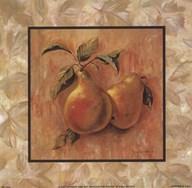 Pears Art