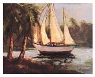 Bermuda Bay Art