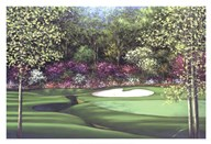 Augusta-13th Azalea