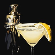 Lemon Drop  Fine Art Print