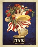 Cirio