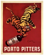 Porto Pitters