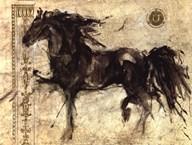 Lepa Zena Art