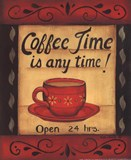 SUPER SATURDAY Coffee-time-is-anytime