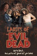Ladies of the Evil Dead