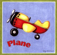 Plane