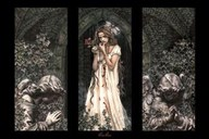 Triptych