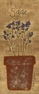 Stitched Sage Art