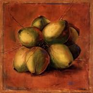 Cocos Locos II Art
