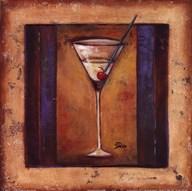 Coctelito I Art