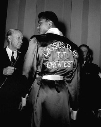 http://www.fulcrumgallery.com/product-images/P518347-10/muhammad-ali-cassius-clay-the-greatest.jpg