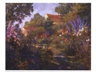 Annapolis Garden Art
