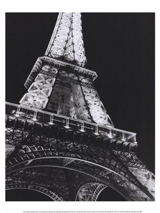under the eiffel tower - photo #45