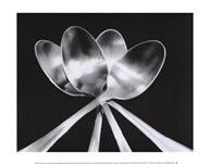 Spoons Art