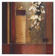 Summer Bloom  Fine Art Print