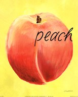Peach