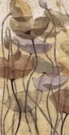 Fluidity II  Fine Art Print