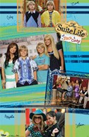 Suite Life - Group