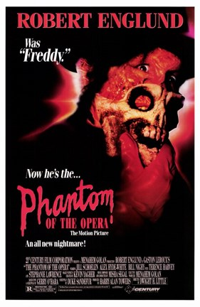 the phantom of the opera movie online sinfreeload