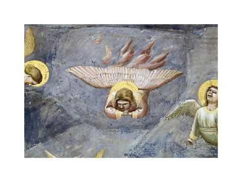 an analysis of the lamentation by giotto Essay sequence powerpoint an analysis of wole soyinkas play death and the kings horseman template 12-12-2013 some people believe that giotto made some of.