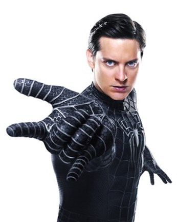 tobey-maguire jpg Tobey Maguire