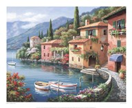 Villagio Dal Lago Art