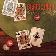Black Jack