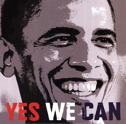 barack-obama-yes-we-can.jpg