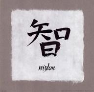 Wisdom  Fine Art Print
