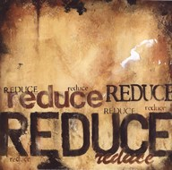 Reduce