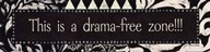 Drama Zone