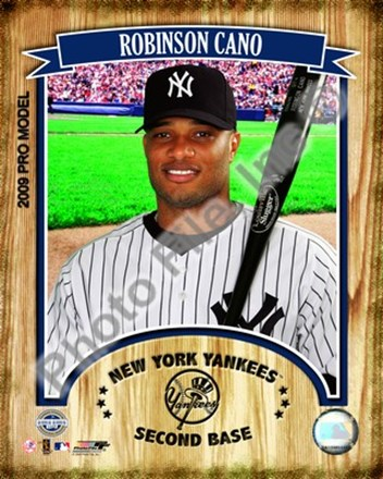 robinson cano beard. robinson-cano-chosen-for-the-
